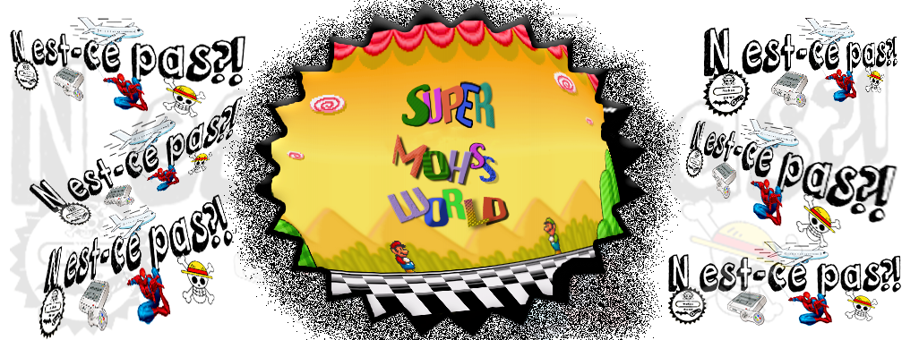 Mohssgame_world_Welcome