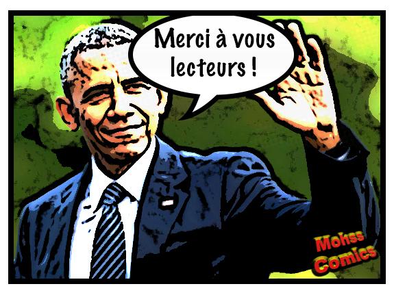 toonami_channel_mohssgame_Obama
