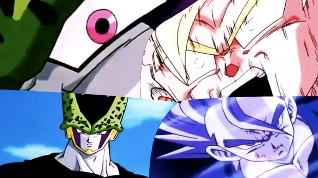 Gohan_story_mohssgame_cell