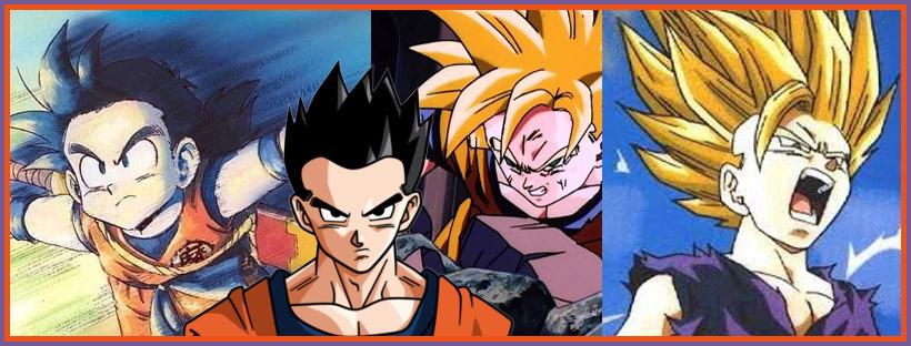 gohan-sangohan-manga-dbz-mohssgame-featured