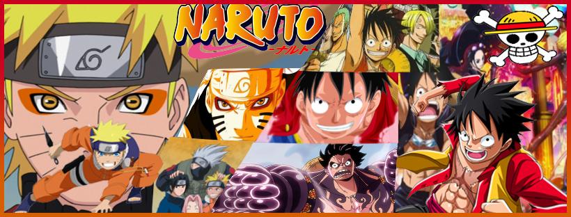 naruto-onepiece-luffy-uzumaki-manga-mohssgame-featured