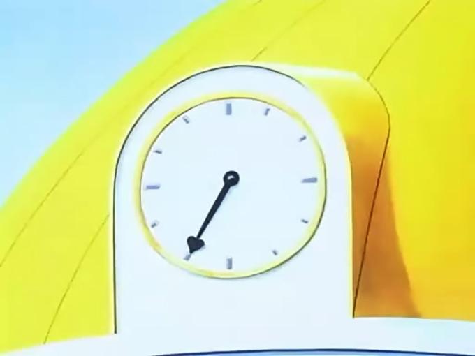 toonami_channel_mohssgame_dbz_clock