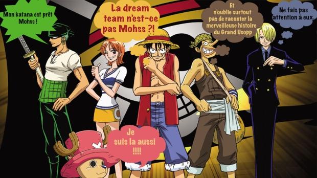 naruto_vs_onepiece_manga_mohssgame