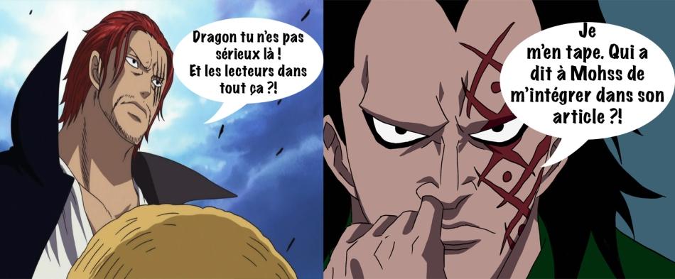 naruto_vs_onepiece_manga_dragon_shanks_mohssgame