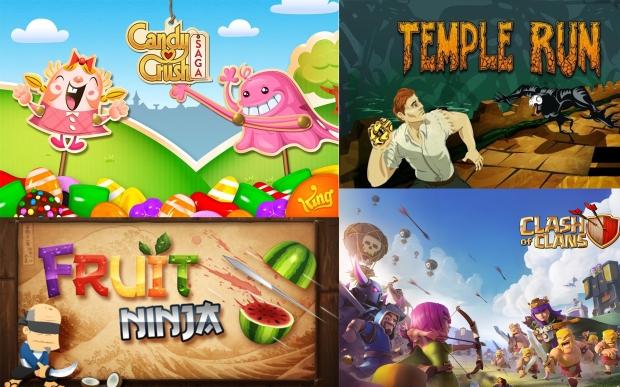 jeuxvideos_storytelling_smarthphone_mohssgame
