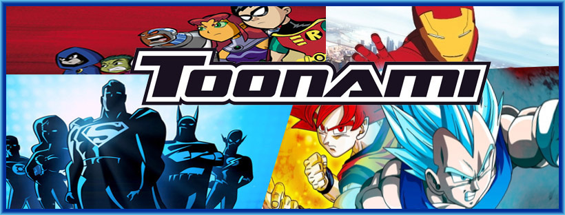 toonami-tv-comics-manga-mohssgame-teenager-adult