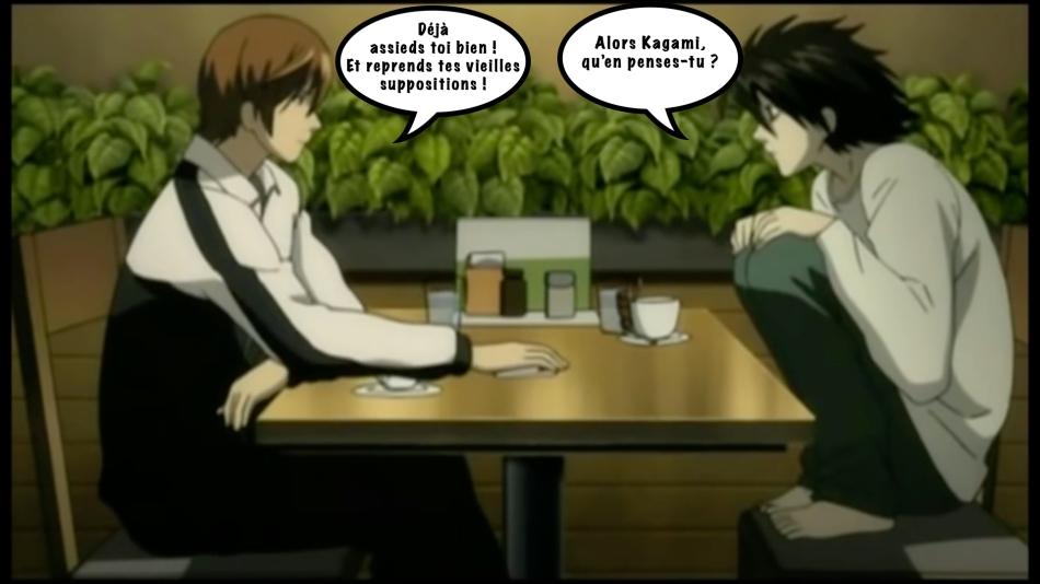 deathnote_manga_mohssgame