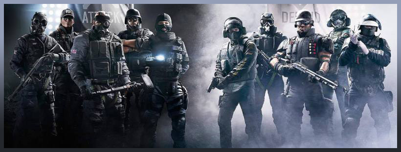 rainbowsix-mohssgame-gaming-videogames