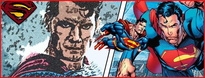 superman-dc-comics-mohssgame-featured