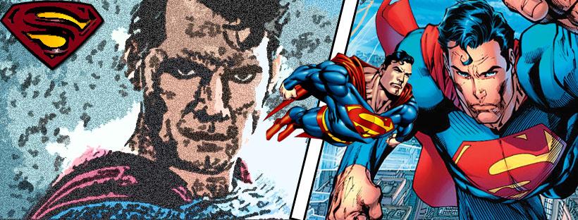superman-dc-comics-mohssgame