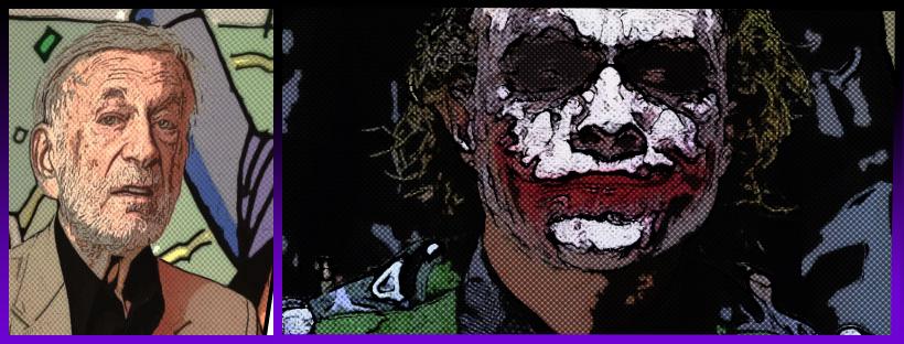 joker-dc-comics-mohssgame