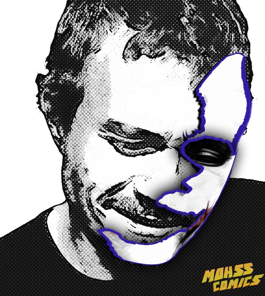 Joker_dccomics_HedgeLedger_mohssgame
