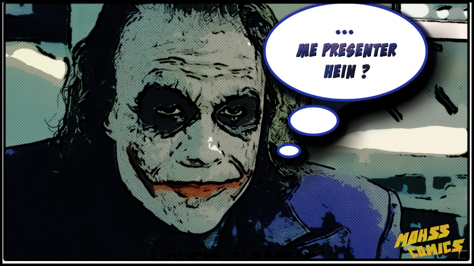 Joker_dccomics_mohssgame