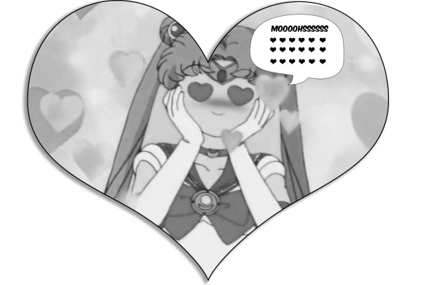 sailormoon_manga_mohssgame