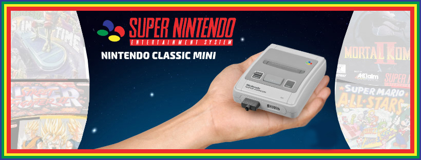 mini-nintendo-mohssgame-gaming-snes-supernintendo-famicom