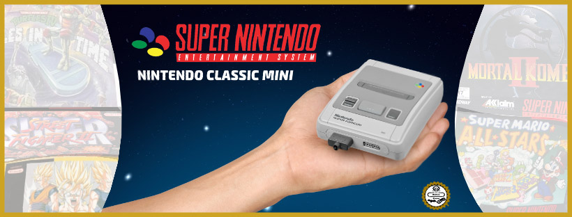 mini-snes-mohssgame-gaming
