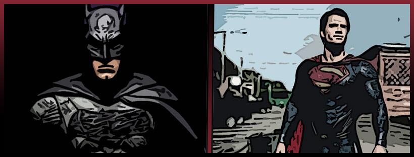 batman-vs-superman-mohssgame-comics