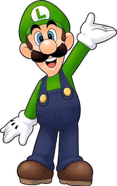 Nintendo_switch_Luigi_mohssgame