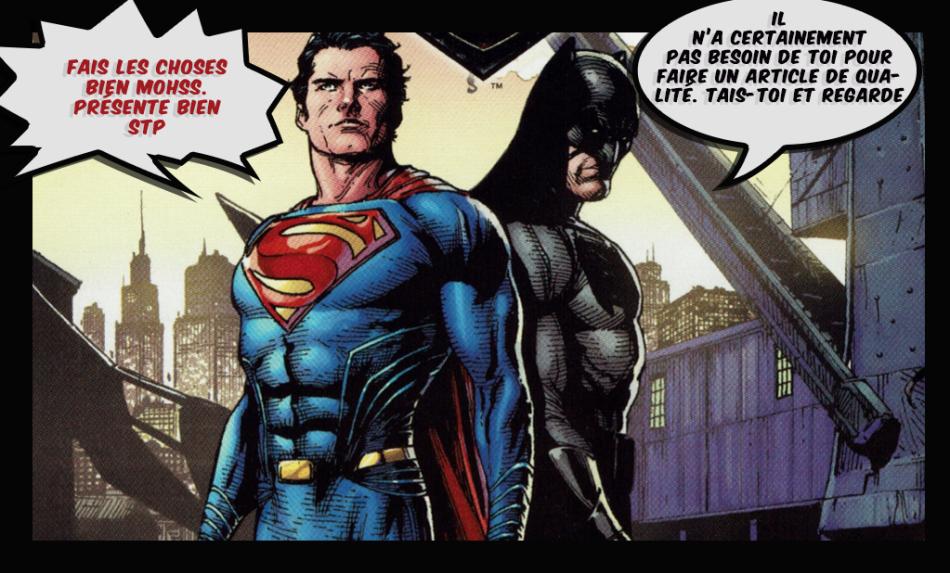 batman_vs_superman_mohssgame