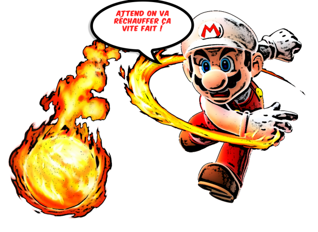 Nintendo_switch_mario_mohssgame
