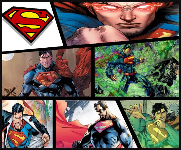 superman_mohssgame