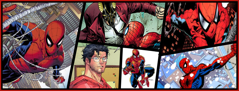 Spiderman-featured-mohssgame-comics