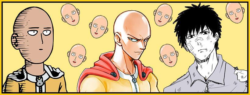 featured-saitama-onepunchman-manga-mohssgame