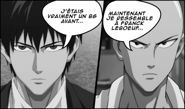 onepunchman-saitama-mohssgame-manga