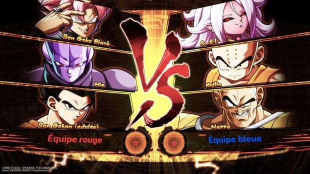 dragonballfighterz-mohssgame-dbz-mahamadoutamboura-videogames