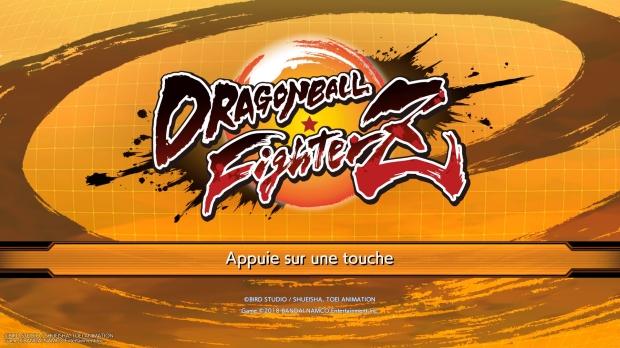 dragonballfighterz-mohssgame-dbz-videogames