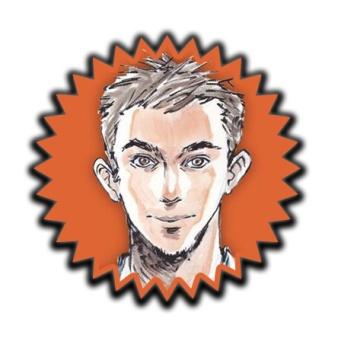 Aurelien-gohanblog-mohssgame-jeuvideo-manga-cinema