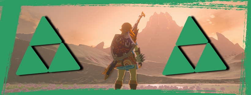 Feature-Zelda-Mohssgame-Nintendo-Gaming-jeuvideo