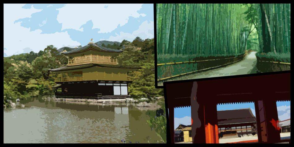 Mohssgame-Kyoto-Zelda-Nintendo