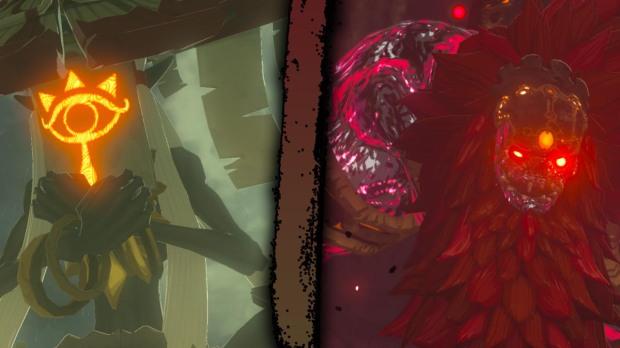 Mohssgame-Zelda-Link-Nintendo-jeuxvideo-boss-ganon-Mizkyoza