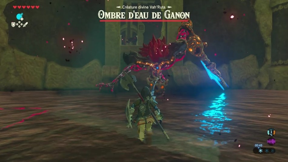 Mohssgame-Zelda-Link-Nintendo-jeuxvideo-boss-ganon-ombre