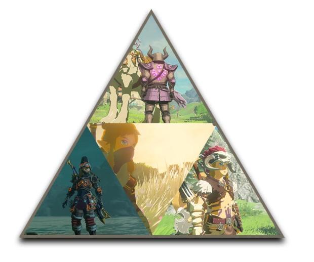 Mohssgame-Zelda-Link-Nintendo-jeuxvideo-costumes