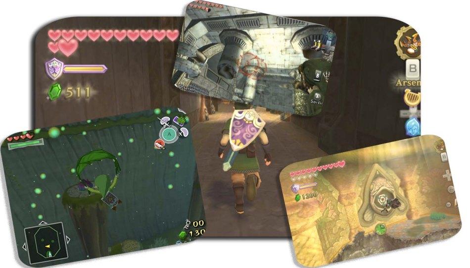 Mohssgame-Zelda-Link-Nintendo-jeuxvideo-dojons