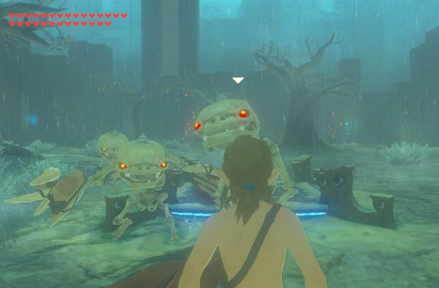 Mohssgame-Zelda-Link-Nintendo-jeuxvideo-épreuves