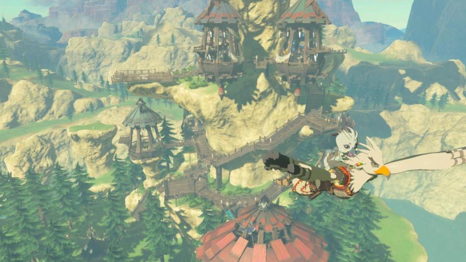 Mohssgame-Zelda-Link-Nintendo-jeuxvideo-Endroits