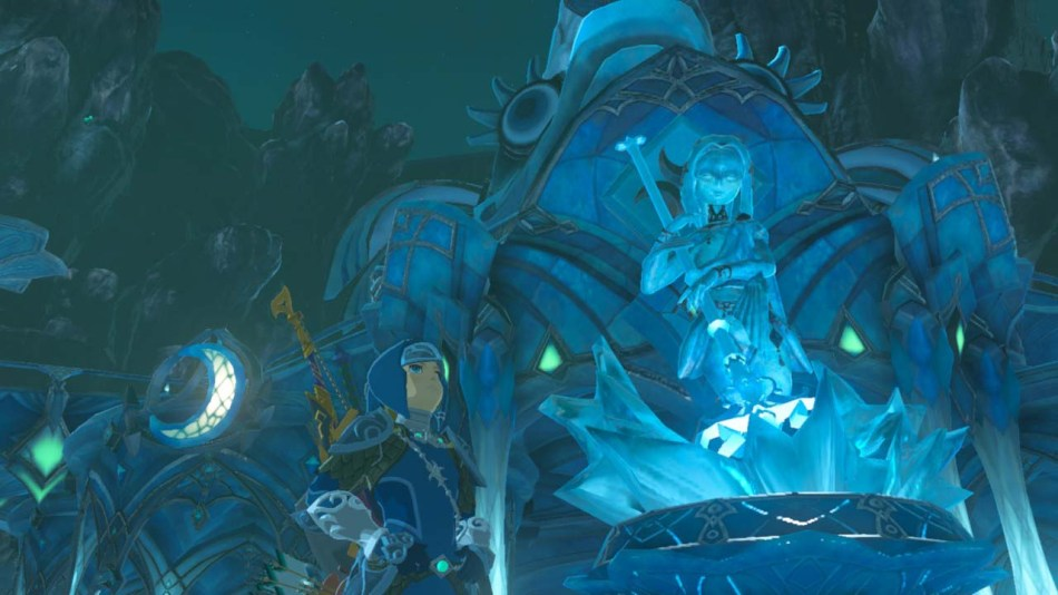Mohssgame-Zelda-Link-Nintendo-jeuxvideo-gameplay-presentation