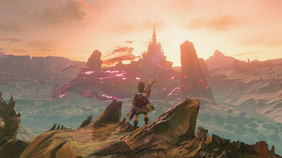 Mohssgame-Zelda-Link-Nintendo-jeuxvideo-gameplay
