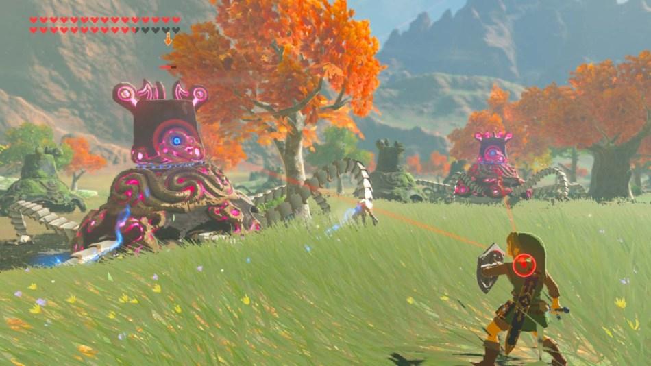 Mohssgame-Zelda-Link-Nintendo-jeuxvideo-gardien