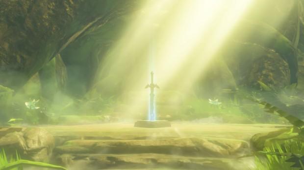 Mohssgame-Zelda-Link-Nintendo-jeuxvideo-graphic