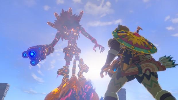 Mohssgame-Zelda-Link-Nintendo-jeuxvideo-graphismes