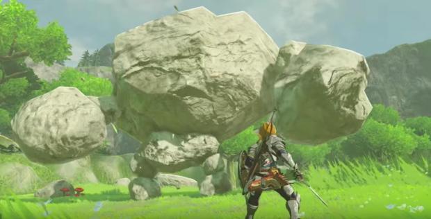 Mohssgame-Zelda-Link-Nintendo-jeuxvideo-litorok