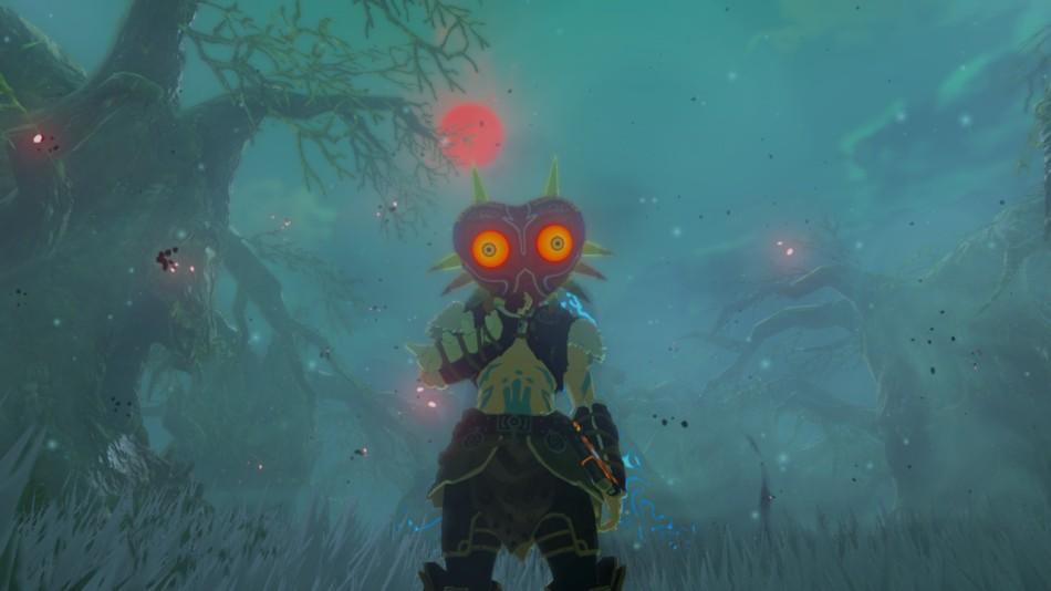 Mohssgame-Zelda-Link-Nintendo-jeuxvideo-majoramask