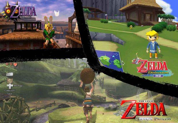 Mohssgame-Zelda-Link-Nintendo-jeuxvideo-old