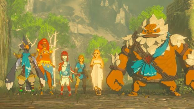 Mohssgame-Zelda-Link-Nintendo-jeuxvideo-persos