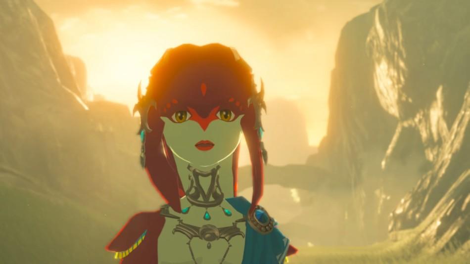Mohssgame-Zelda-Link-Nintendo-jeuxvideo-présenter