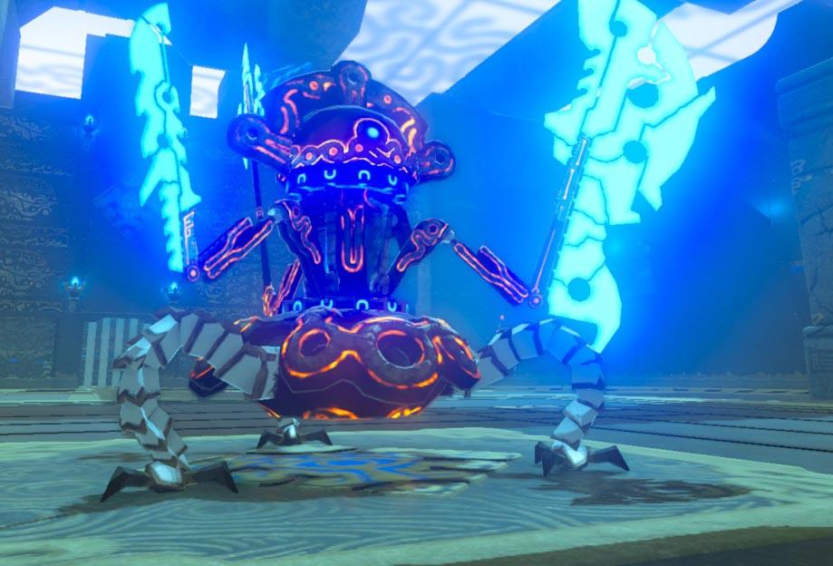Mohssgame-Zelda-Link-Nintendo-jeuxvideo-sanctuaire copie